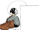 The Listening Frame-Web-FullSize-Orange